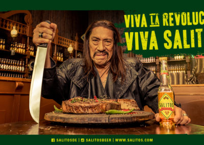 SALITOS - LED Wall - PB - Danny Trejo - 1024x576